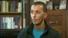 Mohamed Abdeslam i-a cerut fratelui său Salah, principalul suspect în atacurile de la Paris, SĂ SE PREDEA