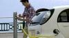 AVANTAJELE de care au parte şoferii din UE când îşi cumpără automobile electrice