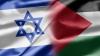 Palestinienii nu se va aşeza la masa negocierilor până când SUA nu-şi vor anula decizia privind Ierusalimul