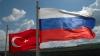 Scântei între Turcia şi Rusia. Recomandarea autorităţilor de la Ankara pentru concetăţenii săi