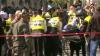 O maşină-capcană a explodat în peninsula Sinai. Cel puţin o persoană şi-a pierdut viaţa