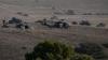 Manevre militare de AMPLOARE! Zeci de mii de soldaţi participă la exerciţii NATO în Spania