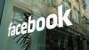 Recorduri istorice pentru Facebook! Care sunt rezultatele financiare din acest an ale companiei