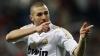 ŞOC pentru fanii Real Madrid! Un atacat al echipei a fost arestat de poliţişti