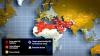 SUA îşi ATENŢIONEAZĂ cetăţenii: Statul Islamic, Al Qaida şi Boko Haram PLANIFICĂ atacuri teroriste în lume