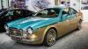 Prezentare spectaculoasă la Salonul Auto din Dubai. În ce au transformat ruşii un BMW Seria 3