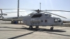 Câte elicoptere deţinute de companii din Moldova desfăşoară misiuni speciale în Afganistan