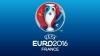 Bătălie mare la Dublin pentru calificarea la Campionatul European: Irlanda se va duela cu Bosnia
