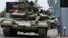 Situaţie tensionată în estul Ucrainei! Insurgenţii proruşi au deschis focul asupra mai multor localităţi