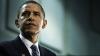 Barack Obama a făcut anunţul! Ce planuri are SUA pentru următoarea perioadă în Siria