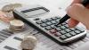 Prognozele BERD pentru economia Moldovei: Ce riscuri ne aşteaptă în 2016