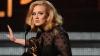 Cântăreața britanică Adele le-a jucat o farsă amuzantă sosiilor sale (VIDEO)