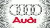 Audi, cercetată penal în scandalul emisiilor. Compania vrea să afle dacă are angajați implicați