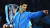 Novak Djokovic, primul tenisman care a câștigat de patru ori consecutiv Turneul Campionilor