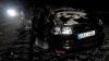 ACCIDENT ÎNFIORĂTOR la Căuşeni! Doi oameni au murit, iar un automobil a fost făcut zob (IMAGINI GROAZNICE)