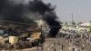ATENTAT cu 21 de morţi în Nigeria. Un bărbat a intrat într-o mulţime şi s-a detonat