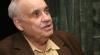 DOLIU în lumea cinematografiei! S-a stins din viaţă celebrul regizor Eldar Riazanov