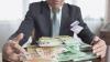 Un singur miliardar în România! Care este averea celui mai bogat om de peste Prut