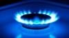 VOTAT în Parlament! Consumatorii casnici vor plăti mai puţin pentru gazul natural