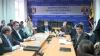 ANRE va examina rapoartele de audit ale companiei KPMG în cadrul unor dezbateri publice