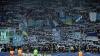 Pedeapsă USTURĂTOARE pentru Dinamo Kiev din partea UEFA, după meciul cu Chelsea