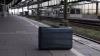 A fost găsit vinovatul alertei de la gara din Hanovra. Cine este el şi ce conţinea coletul suspect