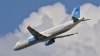 DEZVĂLUIRI privind avionul rusesc prăbuşit în Egipt: Uneori efectua câte trei curse pe zi