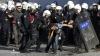 Mai mulţi militanţi ai Statului Islamic au fost arestaţi în Turcia în ajunul summitului G20