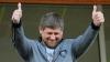 Metoda GENIALĂ a liderului cecen Ramzan Kadîrov de a pedepsi teroriştii din Statul Islamic