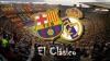 Forfotă mare înainte de meciul Real - Barcelona! Biletele rămase pot fi găsite la bişniţari