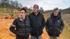 BBC va difuza la Crăciun o ediţie specială a emisiunii Top Gear DETALII