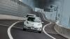 """Nissan a anunţat când va fi disponibilă opţiunea """"Autopilot"""" pentru modelul Leaf"""