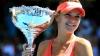 Victorie INCONTESTABILĂ! Agnieskza Radwanska a câștigat Turneul Campioanelor la tenis