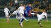 MECIURI CRUCIALE în Liga Campionilor. Echipele de fotbal care vor neapărat să ajungă în optimi