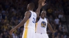 A şaptea victorie consecutivă! Golden State Warriors a învins Sacramento Kings