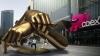 O statuie în cinstea hitului Gangnam Style va fi ridicată la Seul. Cum explică autorităţile decizia