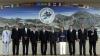 Rusia ar putea reveni în G8. Care sunt condiţiile impuse de Occident