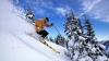 Vrei o vacanţă de vis la munte? Cele mai potrivite oferte, propuse de agenţiile de turism