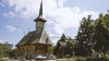 Premieră pentru Moldova. Agenția Turismului va semna un acord de colaborare cu Mitropolia Moldovei