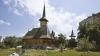 VESTE BUNĂ pentru credincioşi! O biserică din lemn va fi construită în curtea Spitalului Raional din Criuleni