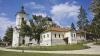 Mitropolia cheamă turiştii la biserici şi mănăstiri. Cum vor fi promovate lăcaşurile sfinte din ţară