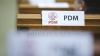PDM cheamă la dialog toate fracţiunile politice pentru crearea unui Guvern proeuropean