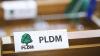 PLDM a bătut din nou la uşa Curţii Constituţionale. Ce i-a revoltat la culme pe deputaţi