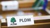 PLDM a decis să participe la negocierile pentru formarea unei noi majorităţi parlamentare