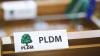 Analişti: PLDM ar putea reveni la masa de negocieri pentru crearea majorităţii proeuropene