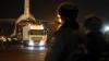 Încă un avion cu victimele accidentului din Egipt a ajuns în Rusia. Câteva corpuri au fost identificate