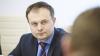 Justiţia moldovenească, sub microscop. Zeci de specialişti europeni îşi vor prezenta expertizele