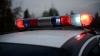 ACCIDENT TERIBIL la Călăraşi! Un microbuz cu 16 persoane la bord s-a răsturnat pe un drum înzăpezit