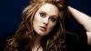 Noul album al interpretei Adele, cel mai bine vândut în prima săptămână de la lansare