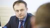 Andrian Candu: Recomandările experţilor APCE rămân esenţiale în realizarea reformelor din sistemul justiţiei